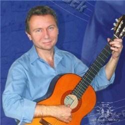 Олег Копенков