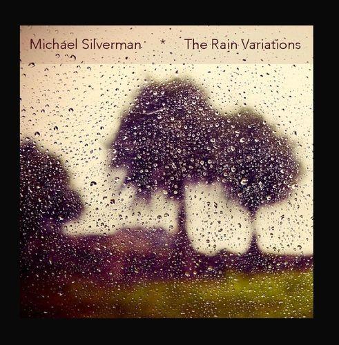 The Rain Variations