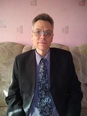 Константин Кириченко