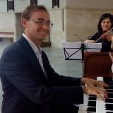 Gabriele Tosi