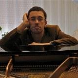Luca Moscardi