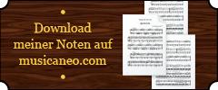 Meine Noten zum Download auf MusicaNeo